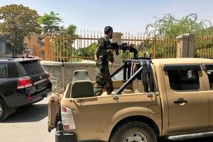 تعطیلی مدارس دخترانه با دستور طالبان!