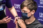 جزییات مهم درباره واکسیناسیون دانشآموزان