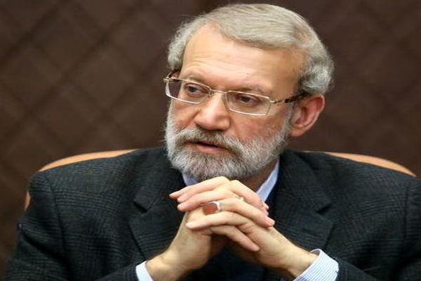 لاریجانی بیانیهای خطاب به شورای نگهیان منتشر خواهد کرد