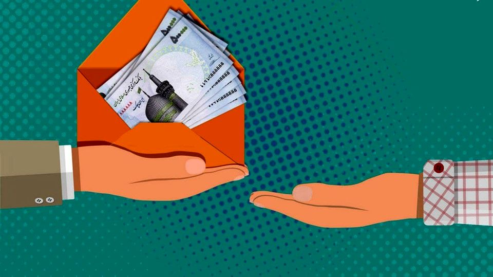 حذف ارز 4200 تومانی/ کارت اعتباری یارانه در راه است
