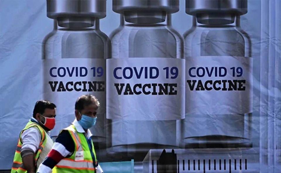 ماندگاری واکسن کرونا در بدن چقدر است؟