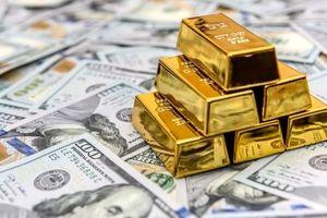 قیمت سکه و طلا امروز شنبه 5 تیر ماه + جدول قیمت