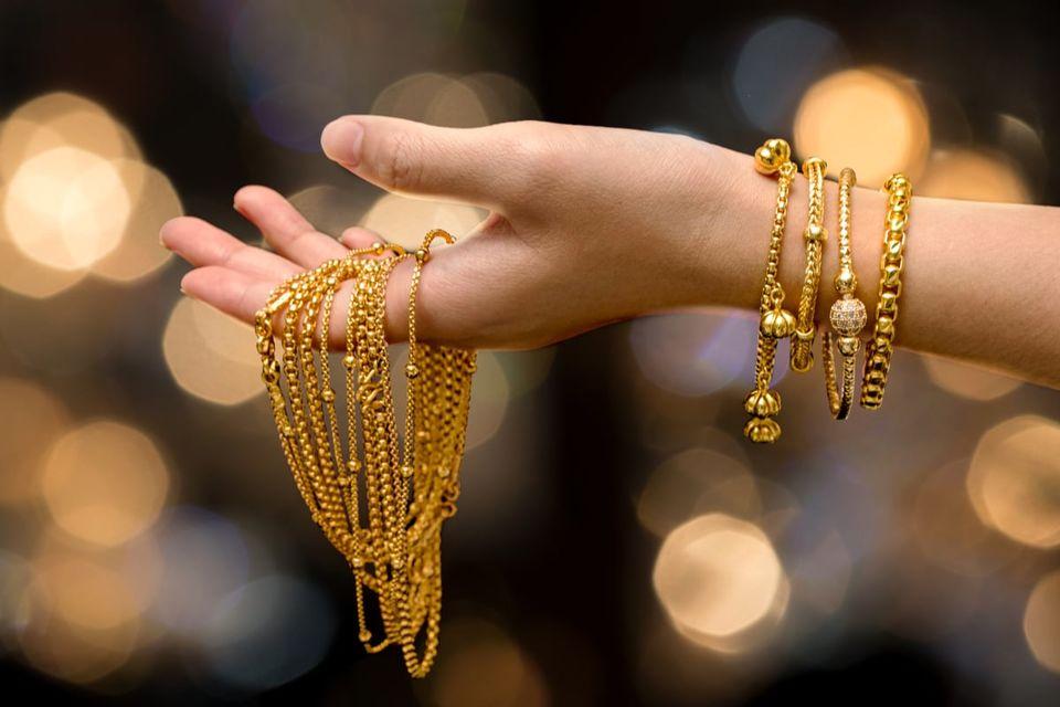 قیمت طلا : قیمت طلا در دولت رئیسی چقدر میشود؟