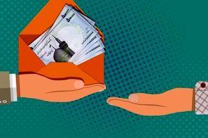 واریز یارانه نقدی جدید/ یارانه 600 هزار تومانی در راه است