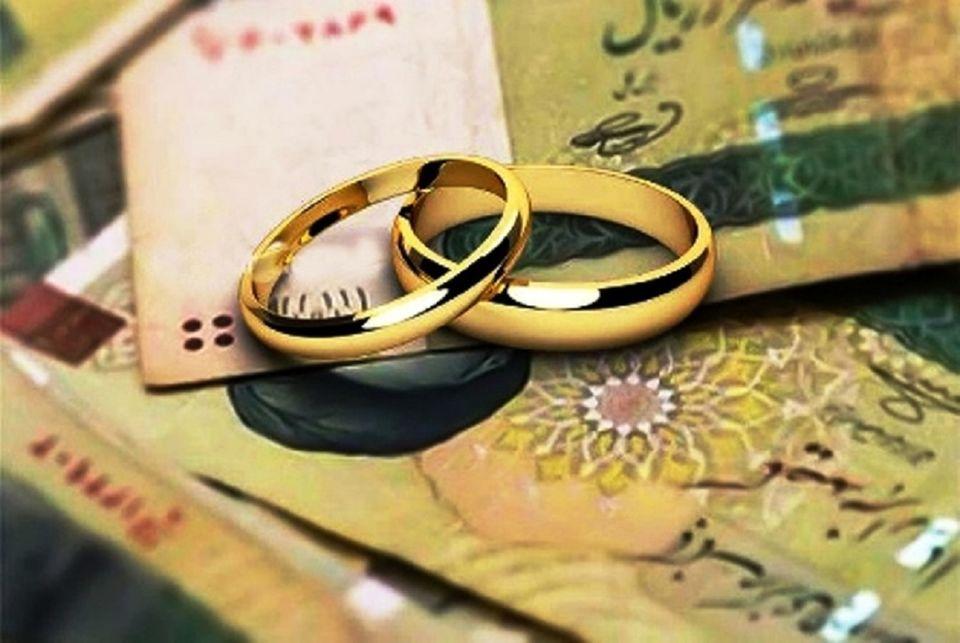 خبر خوش؛ زمان پرداخت وام ازدواج فرزندان بازنشستگان