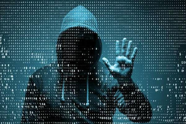 ماجرای هک سامانه پلیس راهور و افشای اطلاعات کاربران چه بود؟