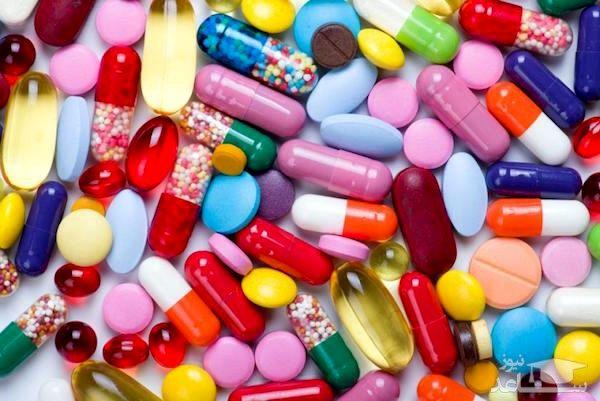 چرا نباید ویتامین D را بی رویه مصرف کرد؟
