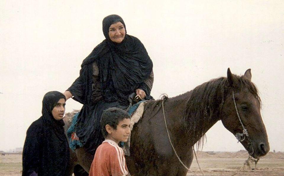 آغاز رسمی جشنواره جهانی فجر با یک فیلم خاطر انگیز