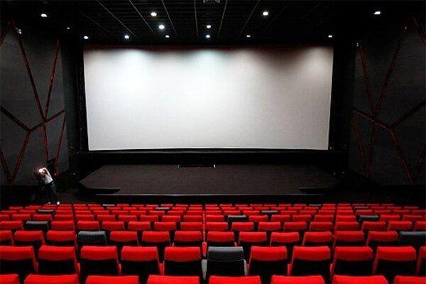 تغییر کاربری سالنهای سینما ادامه دارد