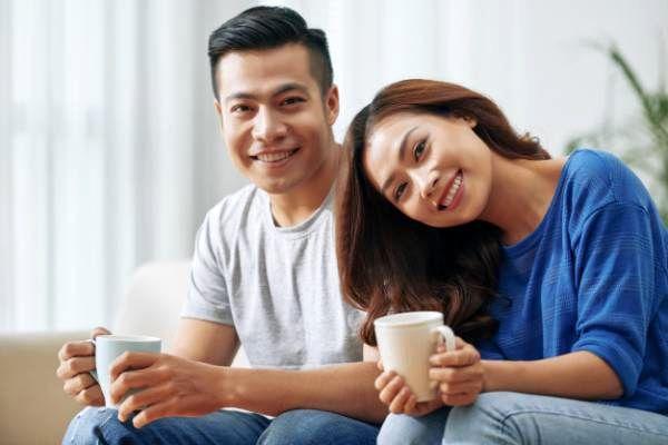 معیار سن در ازدواج