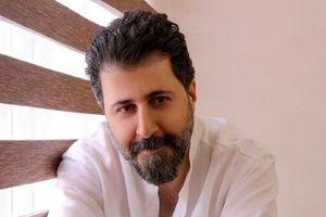 هومن حاجی عبداللهی: کرونا ندارم! + ویدئو