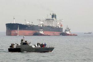 جزئیات جدید از حمله دزدان دریایی به نفتکشهای ایرانی