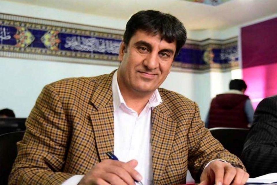 واکنش باشگاه استقلال به سخنان خداد افشاریان