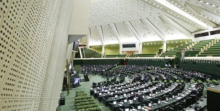 دولت 3890 تذکر از مجلس یازدهم گرفت/ گرانی، معیشت و بورس در صدر تذکرات