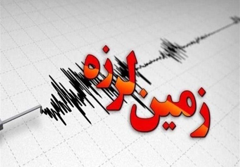 آخرین اخبار از زلزله شدید در چلگرد چهارمحال و بختیاری