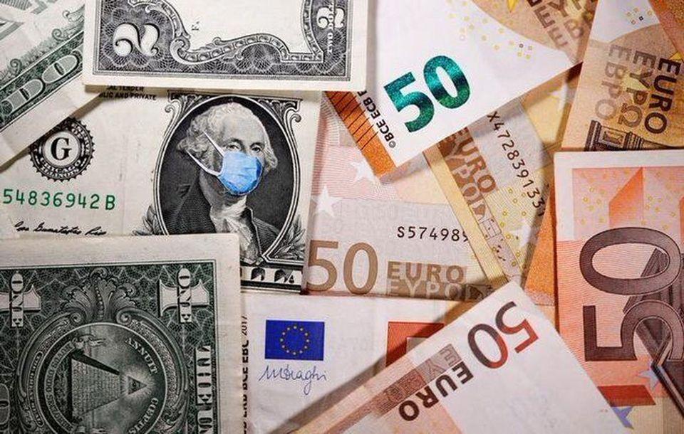 چه خبری امروز بر بازار ارز اثر گذاشت؟