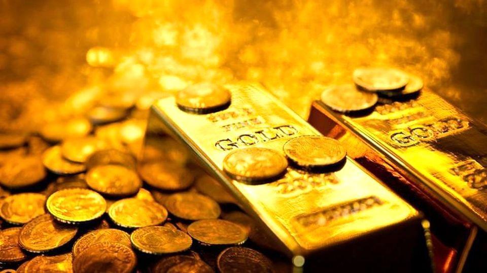 قیمت سکه و طلا امروز چهارشنبه 26 خرداد + جدول