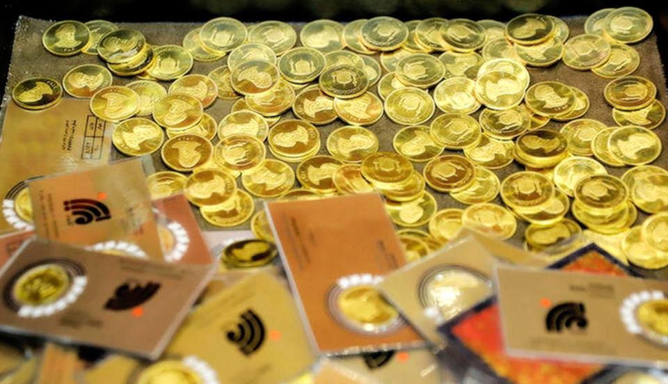 پیشبینی مهم درباره آینده قیمت طلا و سکه