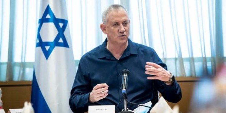 شرط رژیم صهیونیستی برای صدور مجوز ارسال کمکها برای بازسازی غزه