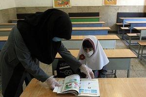 خبر خوش مجلس درباره تصویب طرح رتبهبندی معلمان