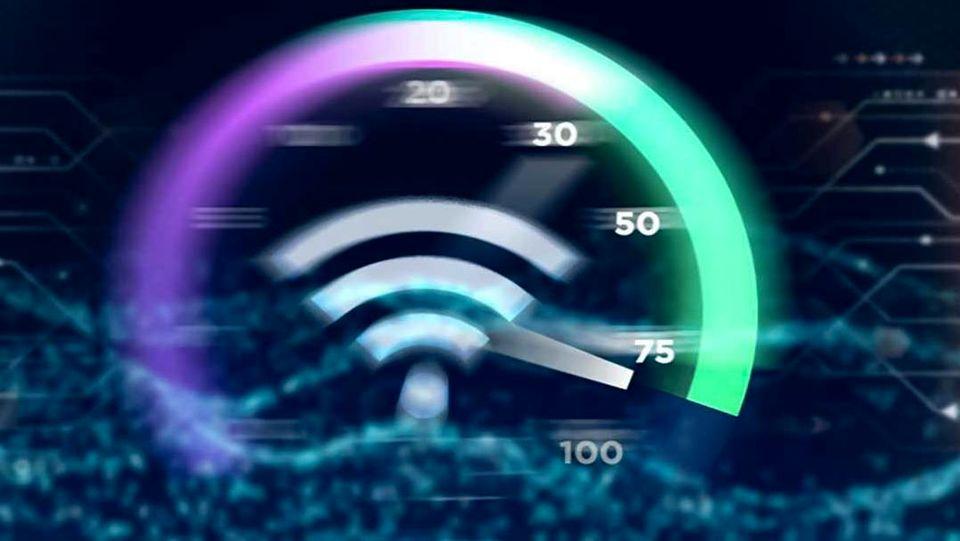 نحوه فعالسازی اینترنت رایگان