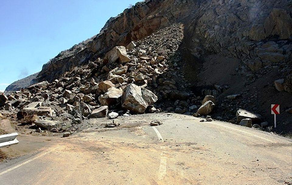 آخرین وضعیت زلزلهزدگان کوهرنگ